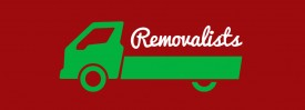 Removalists Gray NT - Furniture Removals